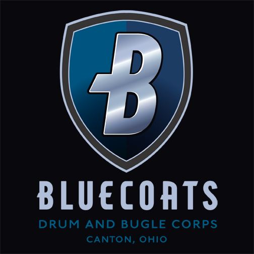 Bluecoats Drum and Bugle Corps Upcoming Events