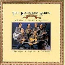 Bluegrass Album, Vol. 4 httpsuploadwikimediaorgwikipediaenthumbd