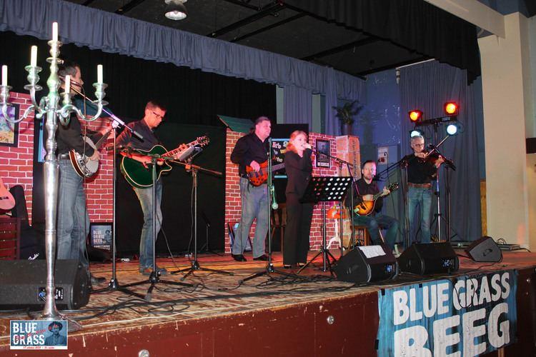 Bluegrass Beeg wwwbluegrassbeegcomwpcontentuploads201610B