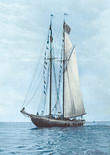 Bluenose httpsuploadwikimediaorgwikipediacommonsthu
