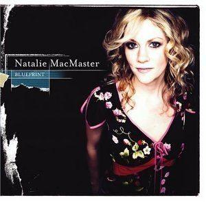 Blueprint (Natalie MacMaster album) httpsimagesnasslimagesamazoncomimagesI4