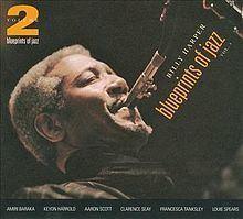 Blueprints of Jazz Vol. 2 httpsuploadwikimediaorgwikipediaenthumbc