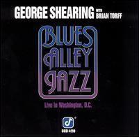 Blues Alley Jazz httpsuploadwikimediaorgwikipediaen111Blu