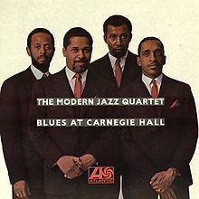 Blues at Carnegie Hall httpsuploadwikimediaorgwikipediaenthumb6