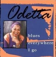 Blues Everywhere I Go httpsuploadwikimediaorgwikipediaencc4Blu