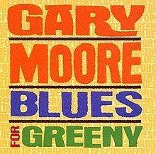 Blues for Greeny httpsuploadwikimediaorgwikipediaenthumb8