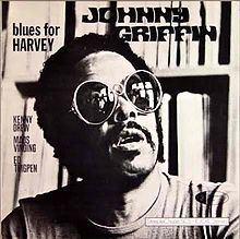 Blues for Harvey httpsuploadwikimediaorgwikipediaenthumb3
