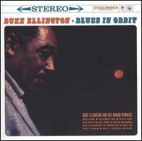 Blues in Orbit httpsuploadwikimediaorgwikipediaendd4Blu