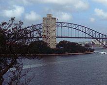 Blues Point httpsuploadwikimediaorgwikipediacommonsthu