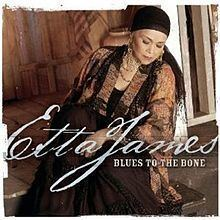 Blues to the Bone httpsuploadwikimediaorgwikipediaenthumb3