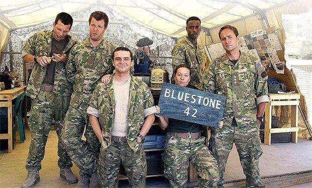 Bluestone 42 1000 images about BLUESTONE 42 on Pinterest Comedy Emma watson