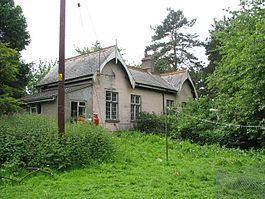 Bluestone railway station httpsuploadwikimediaorgwikipediacommonsthu