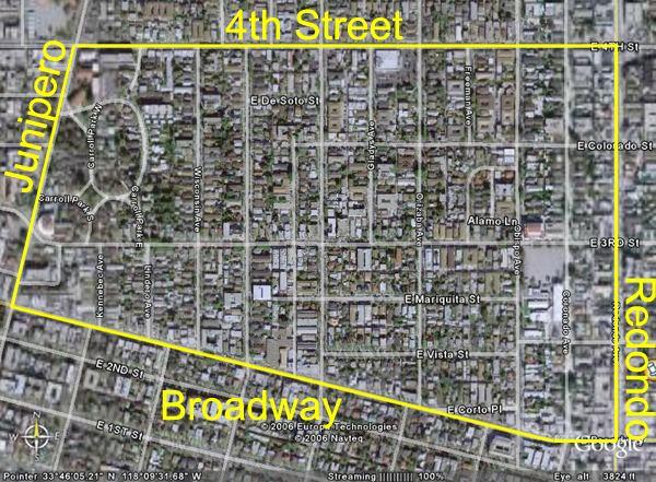 Bluff Heights, Long Beach, California wwwbluffheightsorgwpcontentuploads201202bl