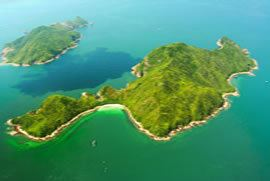 Bluff Island wwwgeoparkgovhkimagesp4farockpic3jpg