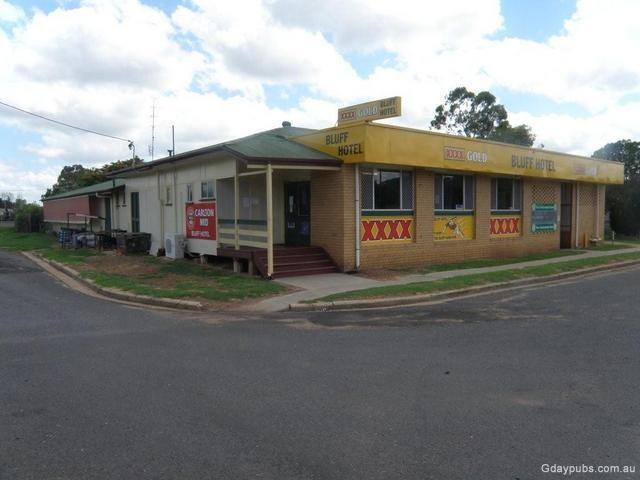 Bluff, Queensland cdngdaypubscomauimagesphotoslargepub8212jpg