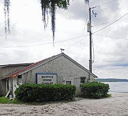Bluffton Historic District httpsuploadwikimediaorgwikipediacommonsthu