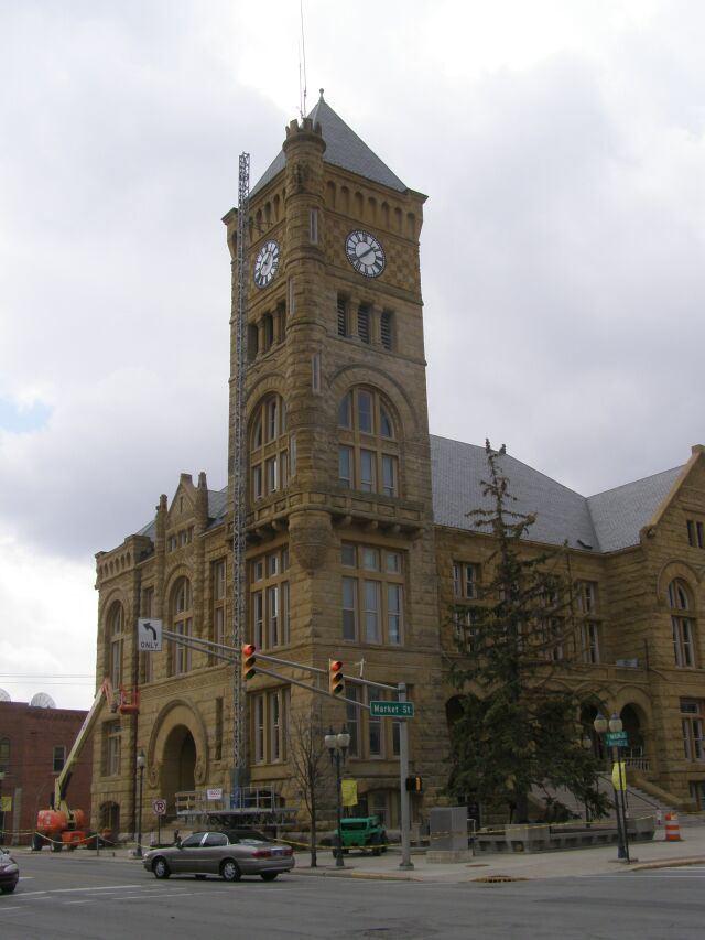 Bluffton, Indiana httpsuploadwikimediaorgwikipediacommons44