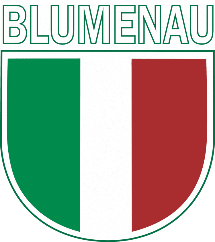 Blumenau Esporte Clube MEMORIAL DO BEC