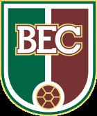 Blumenau Esporte Clube httpsuploadwikimediaorgwikipediacommonsthu