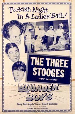 Blunder Boys httpsuploadwikimediaorgwikipediaen668Blu