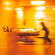 Blur (Blur album) httpsuploadwikimediaorgwikipediaenbb1Blu
