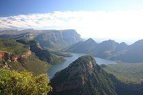 Blyderivierpoort Dam httpsuploadwikimediaorgwikipediacommonsthu