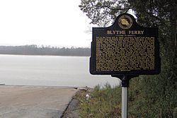 Blythe Ferry httpsuploadwikimediaorgwikipediacommonsthu