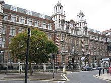 Blythe House httpsuploadwikimediaorgwikipediacommonsthu
