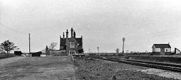 Blyton railway station httpsuploadwikimediaorgwikipediacommonsthu