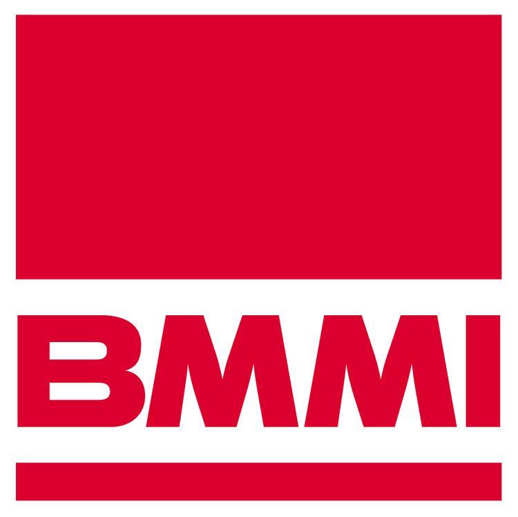 BMMI httpsuploadwikimediaorgwikipediacommonsee