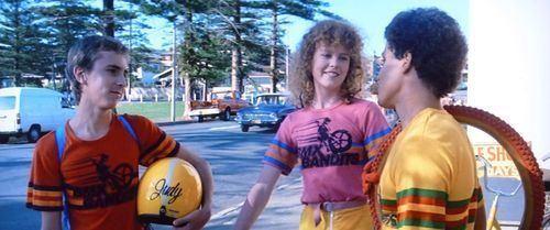 BMX Bandits (film) BMX Bandits is an 80s classic PopOptiq