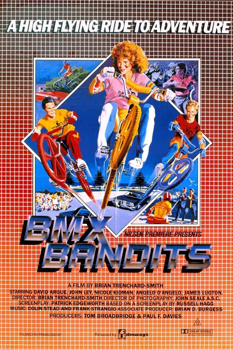 BMX Bandits (film) wwwgstaticcomtvthumbmovieposters8832p8832p
