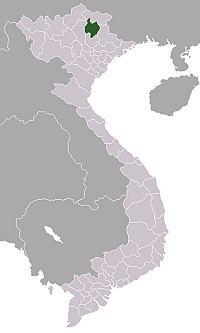 Bằng Thành