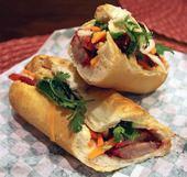 Bánh mì httpsuploadwikimediaorgwikipediacommonsthu