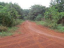 Bình Phước Province httpsuploadwikimediaorgwikipediacommonsthu