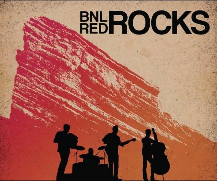 BNL Rocks Red Rocks getbarenakednetwordpresswpcontentuploads2016