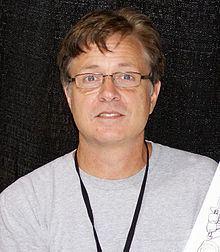 Bo Hampton httpsuploadwikimediaorgwikipediacommonsthu