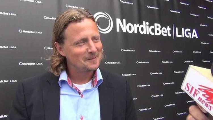 Bo Henriksen Bo Henriksen Brnshj d 28 07 13 YouTube