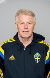 Bo Karlsson d01fogissesvenskfotbollseImageVaultImagesid
