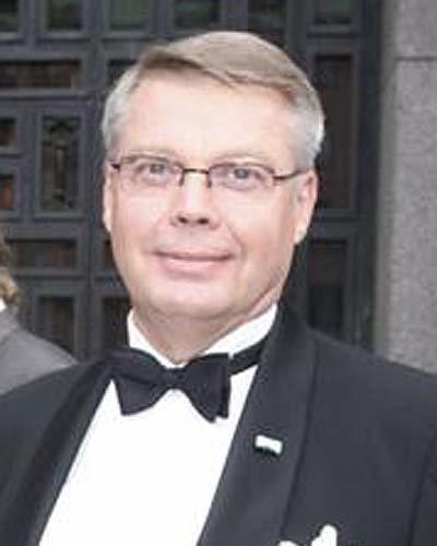 Bo Lundgren lundgrenbojpg