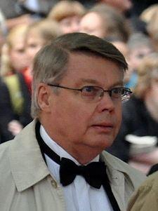 Bo Lundgren httpsuploadwikimediaorgwikipediacommonsthu