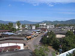 Bo Rai District httpsuploadwikimediaorgwikipediacommonsthu
