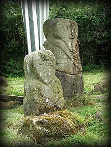 Boa Island Alchetron The Free Social Encyclopedia