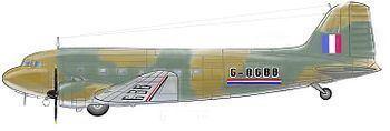 BOAC Flight 777 httpsuploadwikimediaorgwikipediacommonsthu