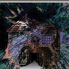 Board Up the House Remixes Volume 1 httpsuploadwikimediaorgwikipediaenthumb7