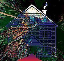 Board Up the House Remixes Volume 3 httpsuploadwikimediaorgwikipediaenthumb1