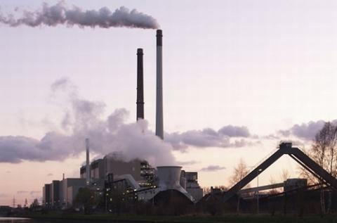 Boardman Coal Plant wwwenergyjusticenetsitesdefaultfilesstylesl