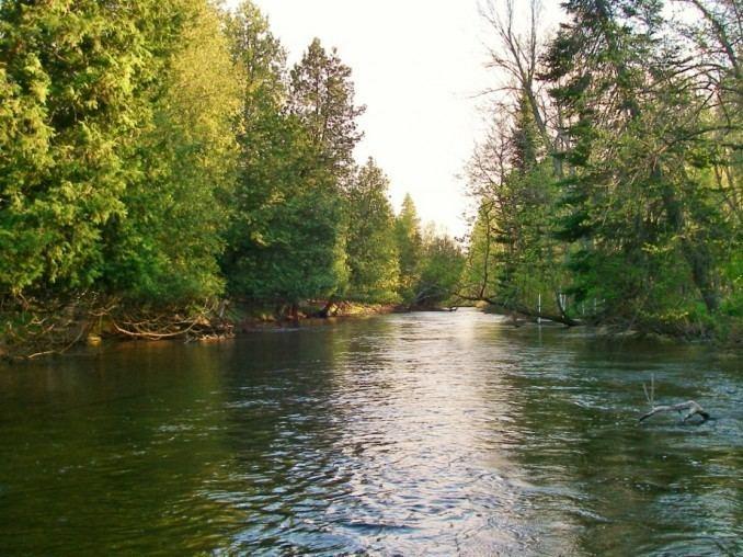 Boardman River wwwcurrentworkscomwpcontentuploads201203B