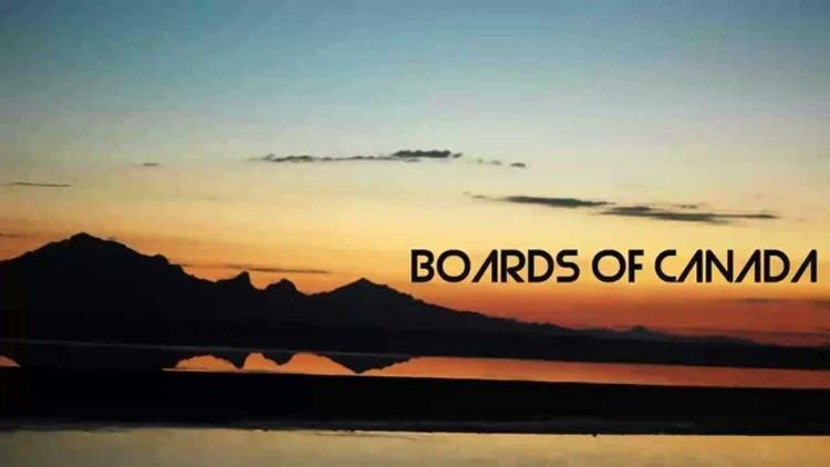 Boards of Canada Boards of Canada Random 35 Tracks Full Tape YouTube