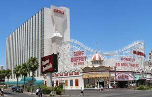Boardwalk Hotel and Casino Boardwalk Hotel And Casino Las Vegas Nevada Hotels Lodging and